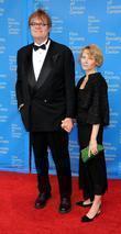 Garrison Keillor, Meryl Streep