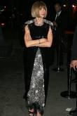 Anna Wintour 'Poiret: King of Fashion' Costume Institute...