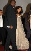 Alicia Keys 'Poiret: King of Fashion' Costume Institute...