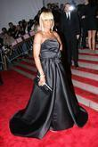 Mary J Blige, Metropolitan Museum Of Art