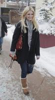 Mischa Barton, Sundance Film Festival