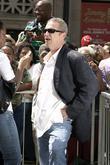 Jeff Bridges, Star On The Hollywood Walk Of Fame, Walk Of Fame