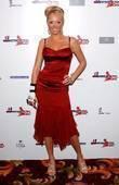 Aisleyne Horgan-Wallace  Miss Great Britain 2007 at...
