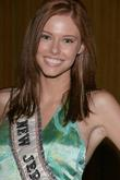 Miss Teen Usa