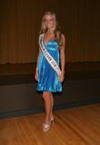Miss Teen USA and Trina