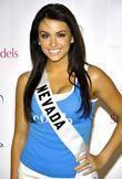 Miss Nevada - Veronica Grabowski