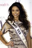 Miss USA 2007 - Rachel Smith