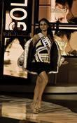 Miss Delaware - Vincenza Carrieri-Russo