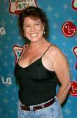 Erin Moran, Lg's Mobile Tv Party