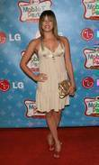 Amy Paffrath LG Mobile Phones presents LG's Mobile...