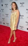 Amber Mariano Modern Bride's '25 Trendsetters of 2007'...