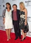 Antonia van der Meer, Michael J. Fox and...