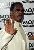 Ike Turner, Mojo Honours List