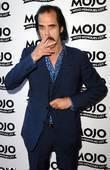 Nick Cave, Mojo Honours List