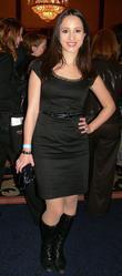 Stephanie Stumph