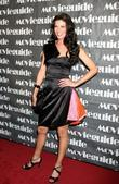 Adrienne Janic Movieguide Faith and Value Awards 2008...