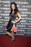 Adienne Janic Movieguide Faith and Value Awards 2008...