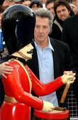Dustin Hoffman, Empire Leicester Square