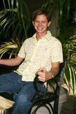 Lee Norris, Mtv Movie Awards