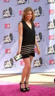 Jessica Biel, Gibson Amphitheatre, Mtv Movie Awards