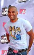 Amaury Nolasco, Gibson Amphitheatre, Mtv Movie Awards