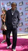 Samuel L Jackson, Gibson Amphitheatre, Mtv Movie Awards