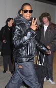 Jay Z and MTV