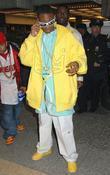 Soulja Boy and MTV
