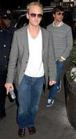 Neil Patrick Harris and MTV