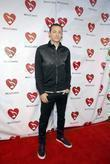 Chester Bennington The 4th Annual MusiCares MAP Fund...