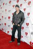 Jani Lane The 4th Annual MusiCares MAP Fund...