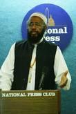 Mohammed Hasib A Haqq
