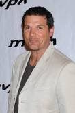 Paul Johansson, Music Video Production Association Awards