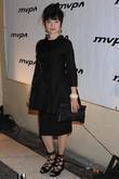 Toni Basil, Music Video Production Association Awards