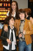 The Naked Brothers Band, Alexander and Mtv