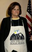 Betsey Gotbaum