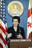 Georgian politician