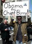 Barak Obama Supporter