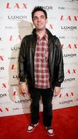 Adam Goldstein, Las Vegas and Nicky Hilton