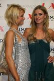 Paris Hilton, Las Vegas, Nicky Hilton