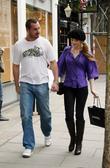Girls Aloud and Nicola Roberts