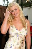 Alison Sweeney SOAPnet host The Night Before Party...