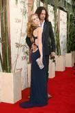 Ashley Jones and Constantine Maroulis SOAPnet host The...