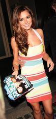 Cheryl Cole, Girls Aloud