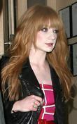 Nicola Roberts, Girls Aloud