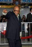 Quincy Jones, Grauman's Chinese Theatre