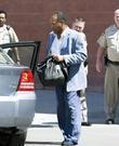 simpson free on bail o j simpson has been freed on