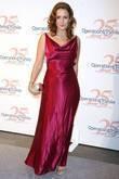 Gillian Hearst
