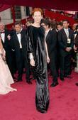 Tilda Swinton, The Oscars 2008, Academy Awards