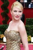 Adrienne Frantz  The 80th Annual Academy Awards...